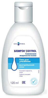 http://mnogo-dok.ru/data/home/instructions_use/image2/gel_dlya_umyvaniya,_snizhayutscshij_zhirnost_kozhi_baziron_CONTROL.png