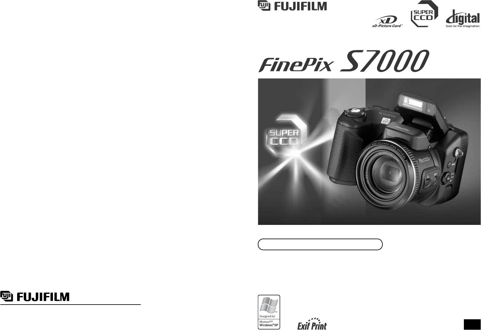 Fujifilm instax mini 8 инструкция.